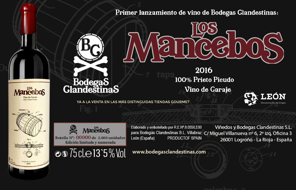 bodegas_mancebos_facebook