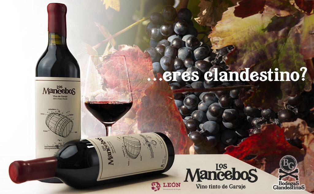 los_mancebos_bodegas_clandestinas_01